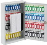 Keystor Cabinet for 64 keys
